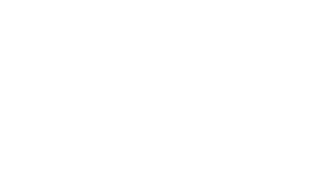 TrueBreed Records | Home | Official Website